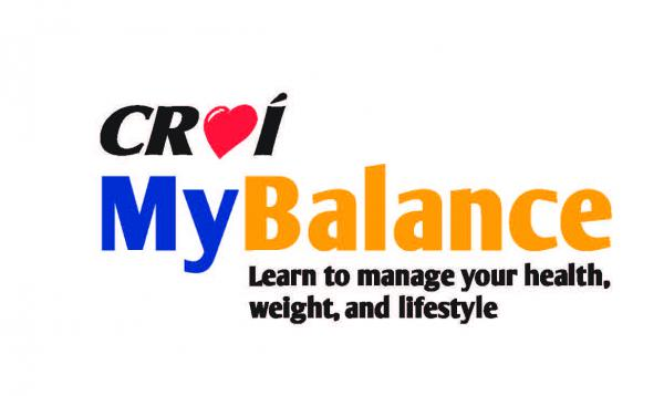 Croí's New Weight & Lifestyle Programme Delivers Results!