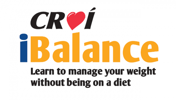 Croí announces NEW Weight Management Programme for Mayo!