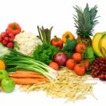 Expert Reaction to Newly Published Report on Diet