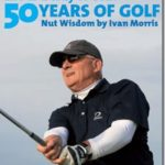 'Golf Nut' to speak at Charity Golf Classic