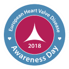 European Heart Valve Disease Awareness Day