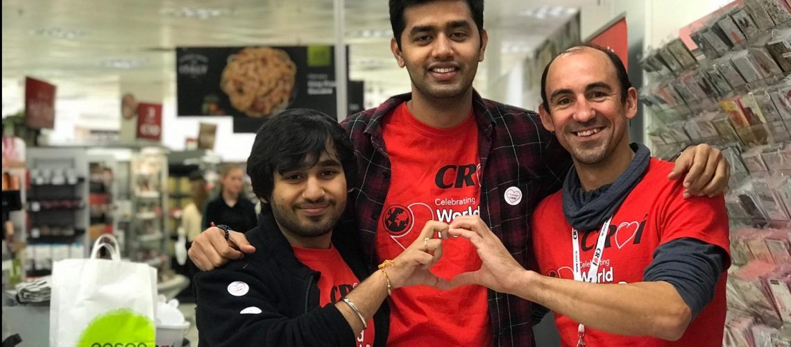 World Heart Day 2018 (29)