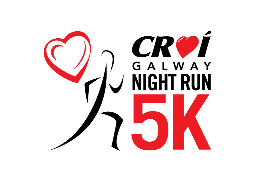 Galway Night Run