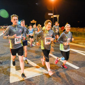 5th Annual Croí Night Run_ (78)
