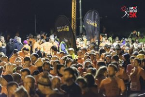Croi Night Run-25