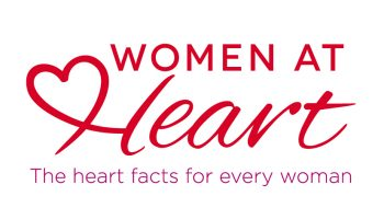 Women at Heart Campaign