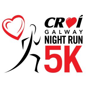 Galway-Night-Run