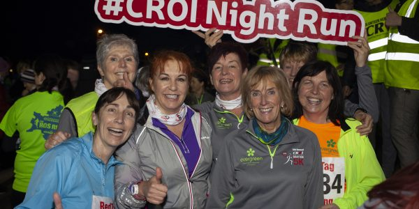 5th Annual Croí Night Run_ (148)