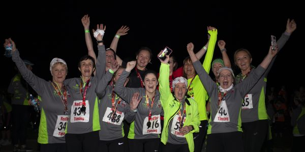 5th Annual Croí Night Run_ (199)
