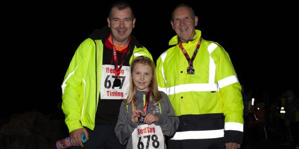 5th Annual Croí Night Run_ (5)