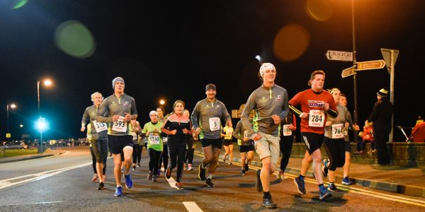 5th Annual Croí Night Run_ (79)