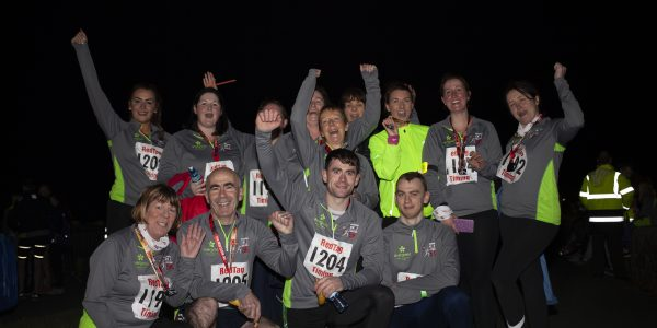 5th Annual Croí Night Run_ (8)