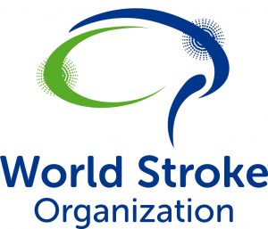 About Croi Heart Stroke Charity