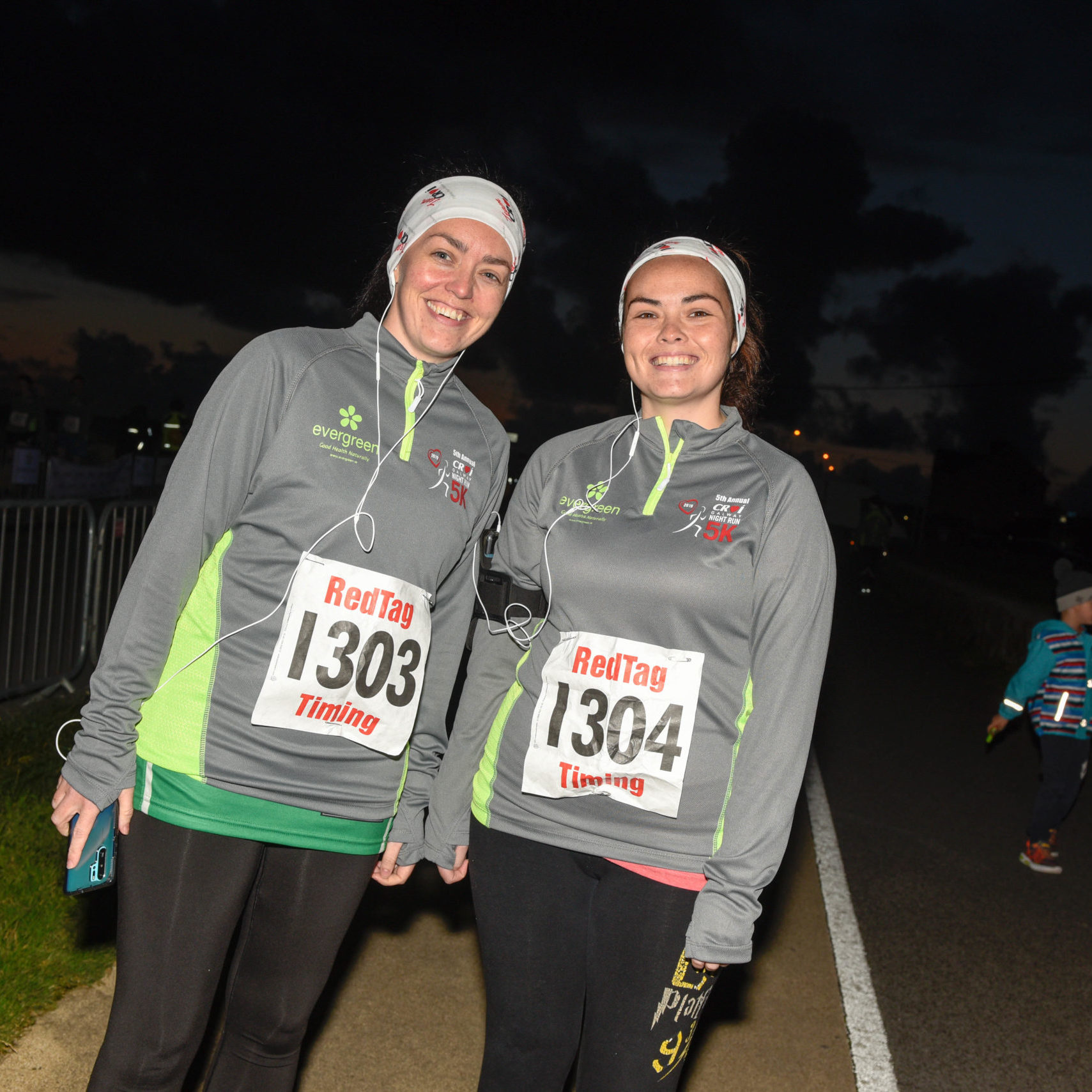 5th Annual Croí Night Run_ (17)