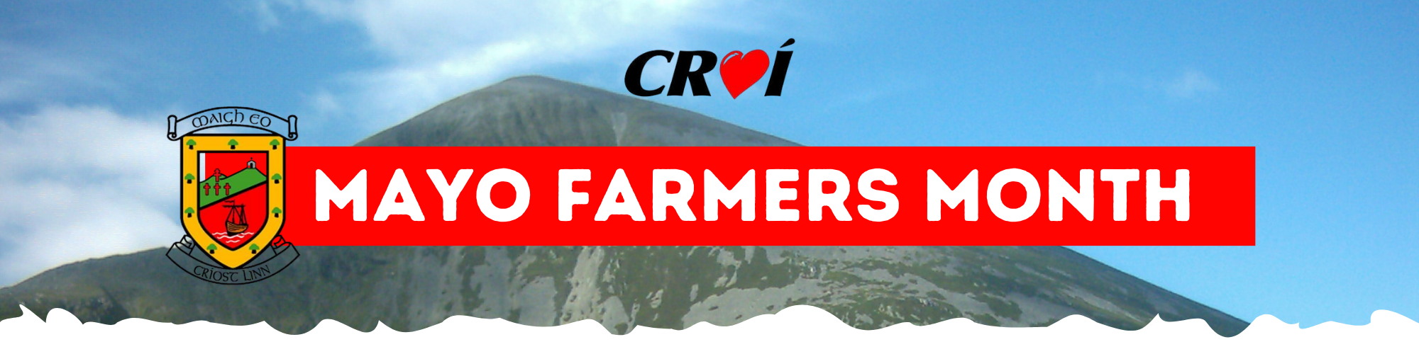 Farmers project - resources page banner