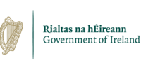 Government-of-Ireland-Logo